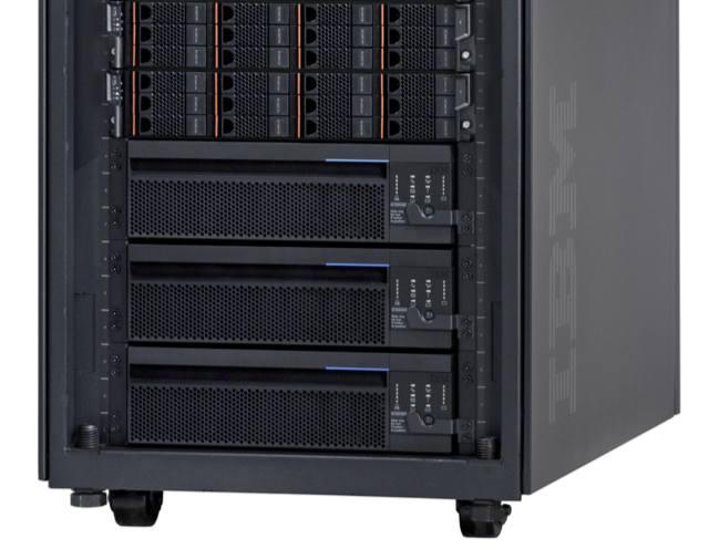 Why does my enterprise storage need batteries? | Aussie Storage Blog