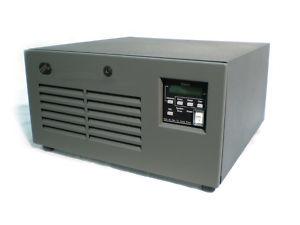 IBM Sysplex Timer